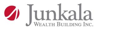 Junkala Wealth Building Inc Logo